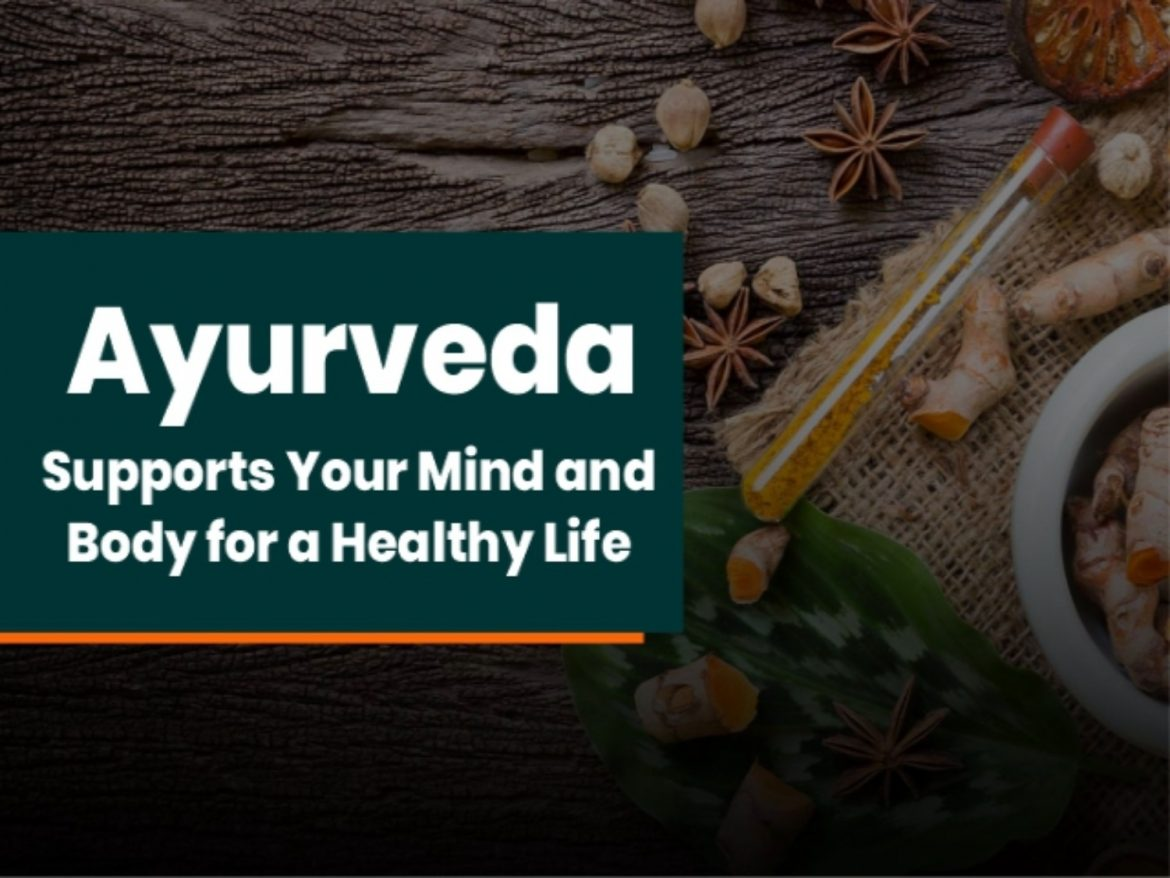Is Divya kit Ayurvedic
