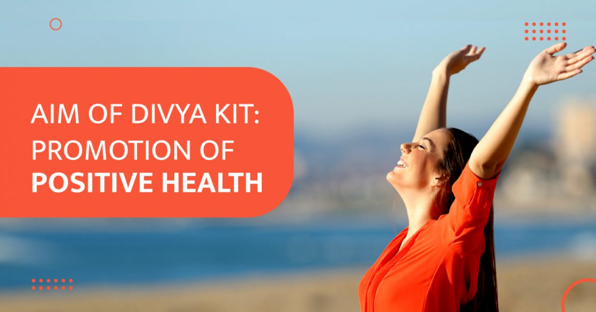 What is Truth Behind Divya kit