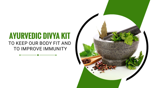 Most Powerful Ayurvedic Herbs & Benefits